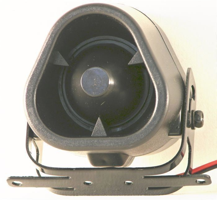 hks turbo timer installation instructions