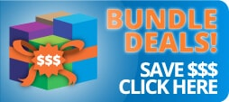 Bundle Deals!
