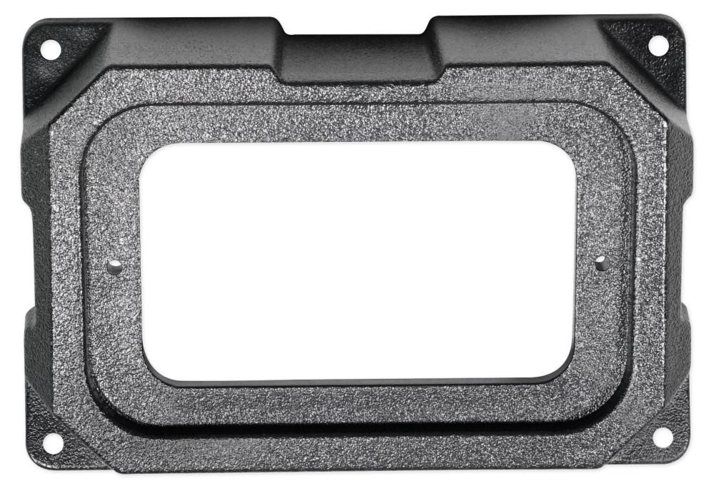 SSV MRB3 Digital Media Bluetooth Player for Polaris RZR//ATV//UTV+TRuRock Earbuds