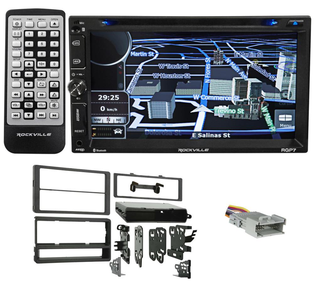 Metra 99-8205 Dash Kit For Pontiac Vibe//Toy Matrix 03-08