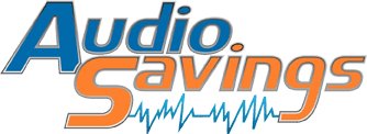 AudioSavings.com